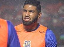 'Corinthians é grande, mas vamos buscar três pontos', diz zagueiro do Netuno