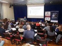 Circuito Andreense ensina estratégias de marketing para empreendedores