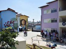 Prefeito Lauro Michels entrega 18 apartamentos do Conjunto Nova Naval II