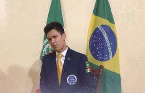 Covid-19 -'Parece um filme, mas, infelizmente, é realidade', diz brasileira que mora na Itália