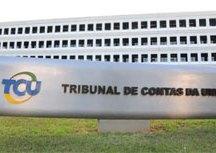 TCU suspende ampliação do BPC aprovado pelo Congresso