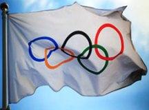 Fifa estende o limite de idade para o torneio de futebol nos Jogos de Tóquio