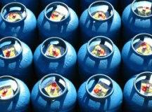 Petrobras reduz preço da gasolina e amplia importação de gás de cozinha