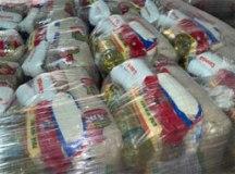 Dono do Mauá Plaza Shopping doa mil cestas básicas para famílias da cidade