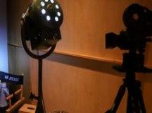 Estado lança plataforma de streaming e vídeo on demand