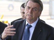Bolsonaro sanciona voucher de R$ 600 para trabalhadores informais