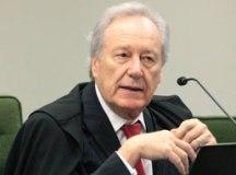 Decisão do STF dá 'equilíbrio' à MP do Trabalho, mas provoca insegurança jurídica
