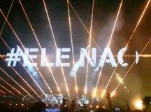 Roger Waters se une a Lula e FHC em live do 1º de Maio