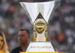 Times querem Brasileirão com 38 rodadas mesmo com fim em 2021