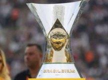 Turner e clubes vão negociar rompimento do contrato do Brasileirão