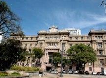 Consórcio pede ao TJ-SP suspensão do pagamento de precatórios