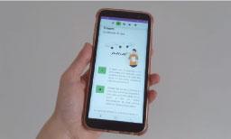 UFABC apresenta ao Consórcio aplicativo para acompanhamento do coronavírus na região