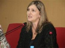 Requerimento da vereadora Bete Siraque é atendido e Câmara vai adotar sessões pela internet