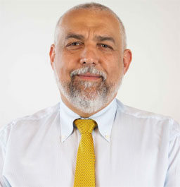 Empresário e pré-candidato em São Bernardo, Moreira defende o isolamento, mas afirma que muitos fecharão as portas se pandemia perdurar mais