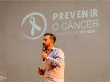 Coronavírus: médico especialista explica cuidados a pacientes com câncer