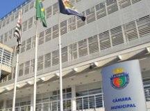 Câmara de São Caetano realiza audiências públicas nesta semana