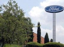 Ford negocia com novo interessado na fábrica de São Bernardo
