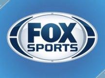 ESPN poderá transmitir Libertadores após Cade aprovar fusão entre Fox e Disney