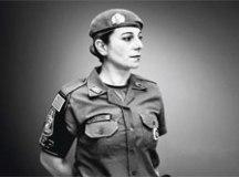 Deputada federal Katia Sastre destina recursos para a saúde pública de São Caetano