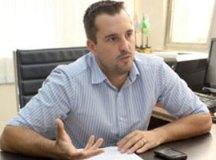 Câmara de Diadema vota nesta quarta suspensão de pagamento do IPTU