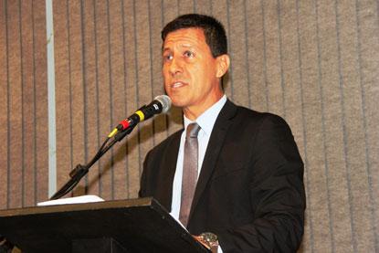 ACIGABC considera 'inadmissível' manutenção de quarentena na região
