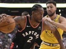 NBA discute adiamento do começo da próxima temporada para dezembro de 2020