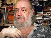 Escritor e compositor Aldir Blanc morre aos 73 anos, vítima de covid-19