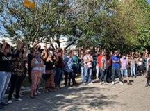 Kostal adia fechamento de fábrica em São Bernardo para 30 de setembro