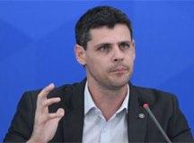 Paulo Guedes define novo secretário do Tesouro