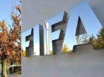 Sem Brasil, Fifa confirma três candidaturas para o Mundial Feminino