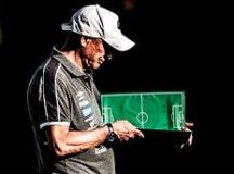 Jesualdo Ferreira é o segundo técnico mais velho do mundo em atividade
