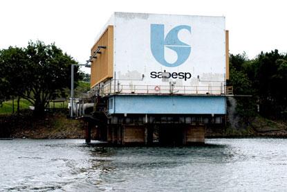 Assinatura de contrato da Sabesp com a Prefeitura de Mauá é adiada