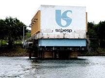 Sabesp assume abastecimento de água em Mauá