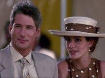 Há 30 anos, 'Uma Linda Mulher' chegava aos cinemas para fazer história