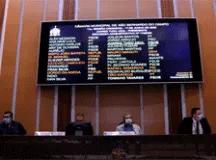 Câmara de S.Bernardo aprova CPI para investigar tarifas de energia abusivas