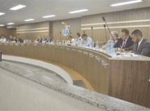 Câmara de Diadema retoma sessões a partir de hoje