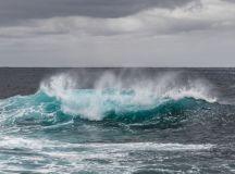 Década dos Oceanos, instituída pela ONU, começa hoje em todo o mundo