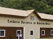 Ribeirão Pires anuncia retomada gradativa de templos religiosos e cultos, com critérios rigorosos