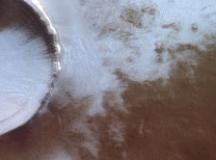 Operação Marte: Perseverance, o novo robô da Nasa, está pronto para decolar