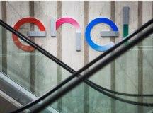 Procon multa Enel em R$ 10 milhões por má prestação de serviço