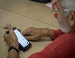 Escola de Informática de São Caetano do Sul abre inscrições para cursos remotos no segundo semestre