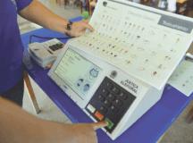 Resposta à pandemia de covid-19 faz com que atuais prefeitos avancem na corrida eleitoral