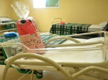 Espaço garantirá hospedagem, alimentação e acompanhamento por equipe multiprofissional a gestantes, puérperas e bebês em quadro de risco