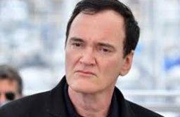 Telecine exibe documentário 'Os oito odiados', reverência a Tarantino