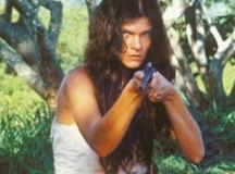 Globo confirma remake da novela 'Pantanal' para 2021