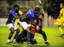 Azulão e Tigre conhecem adversários nas semifinais da Série A2