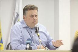"""Maranhão: """"trata-se de um momento delicado para os municípios, que seguem no enfrentamento da pandemia da Covid-19 e na retomada gradual da economia, além de marcar o encerramento da gestão dos atuais mandatários"""". Foto: Arquivo"""