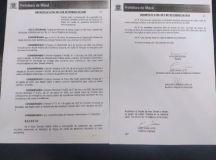 Mauá oficializa suspensão das aulas para a rede estadual em 2020. Foto: divulgação