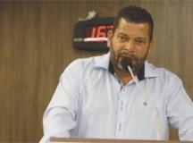 Ronaldo Lacerda afirma que projeto que prevê a implementação do equipamento não traz estudo de impactos. Foto: Arquivo