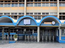 Universidade Municipal de São Caetano lança Programa de Reabilitação pós-covid-19. Foto: Reprodução